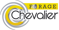 Forage Chevalier